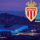 Monaco/OM - Les notes de la rédaction face à Monaco