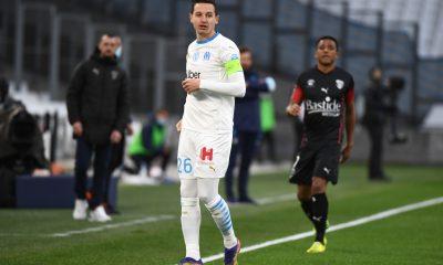 Mercato OM : Le Milan AC a deux autres pistes que Thauvin
