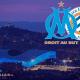 OM/Montpellier - Le groupe sans Amavi, Sanson et Rongier