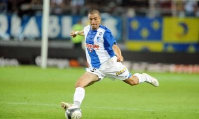 Ex-OM - Cet ancien défenseur fier d'avoir joué à Marseille