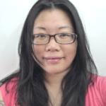Connie Chow