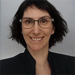 Isabelle Michelutti