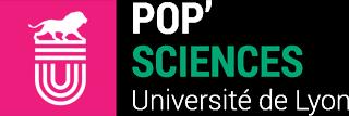 logo-popsciencesblk