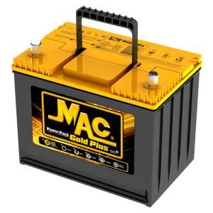 Mac Gold 24R1150MG