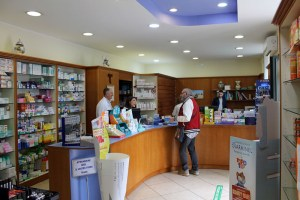 Farmacia Comunale Castel San Giorgio 2
