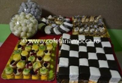 Candy Bar Oradea (1)