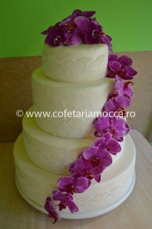 macheta pentru nunta Oradea
