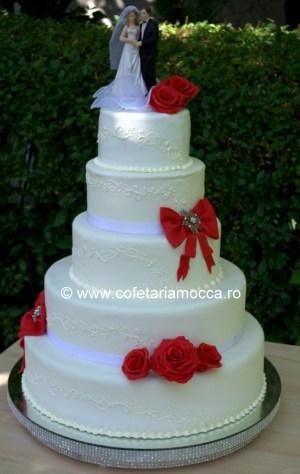 Macheta nunta oradea