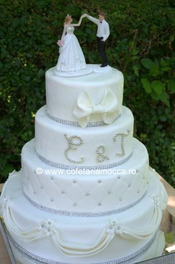 Tort nunta oradea