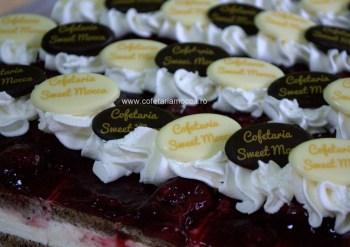 Felii tort nunta oradea