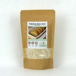 Amestec de faina fara gluten (2)