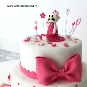 tort fetite hello kitty (4)