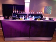 Blacklight_Enterprise_bar