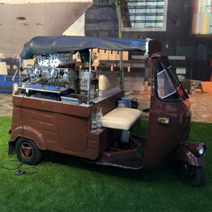 cocktail&cocktail_tuktuk