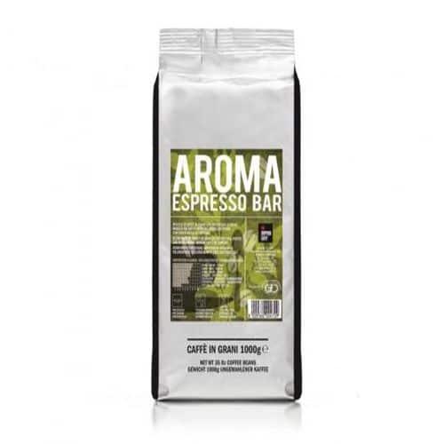 Espresso Goppion Aroma 1000g σε κόκκους