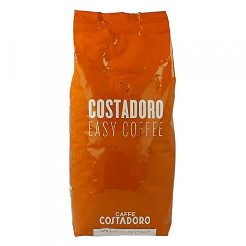 Esprresso Costadoro - Easy Coffee 1000g σε κόκκους