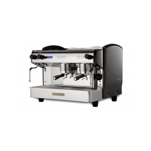 Expobar G10 2 GR Επαγγελματική Μηχανή Espresso