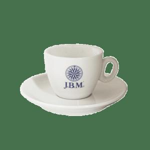 Goppion JBM Φλυτζάνι Espresso