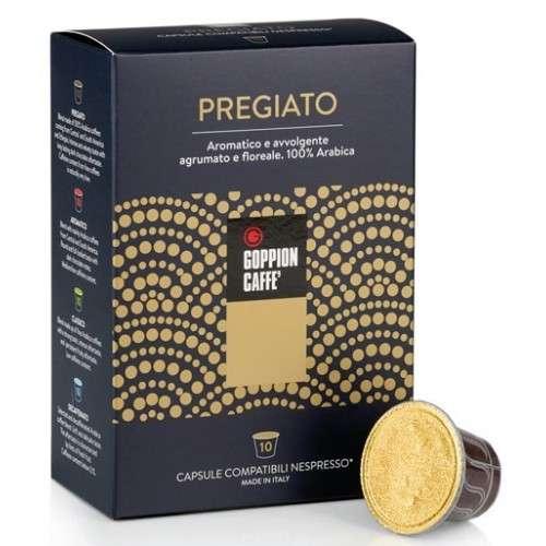 Pregiato-500×500