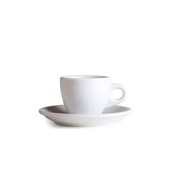 portofino-kafija
