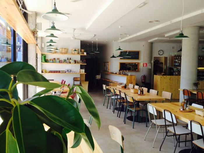 Cafe-con-wifi-Barcelona