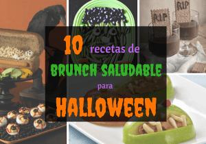 recetas-de-halloween-para-un-brunch-saludable