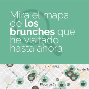 mapa-de-brunch-en-barcelona