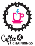 Coffee & Chainrings – über Mountainbike, Rennrad und Ultracycling