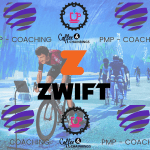 Trittfrequenz Fahrtspiel Zwift Cycling Workouts by PMP Coaching