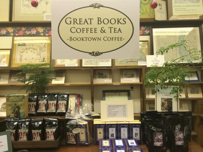 tt2-10-book-tea