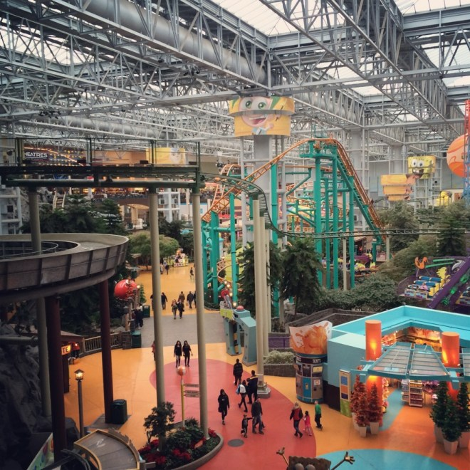 tt2-16-mall-of-america
