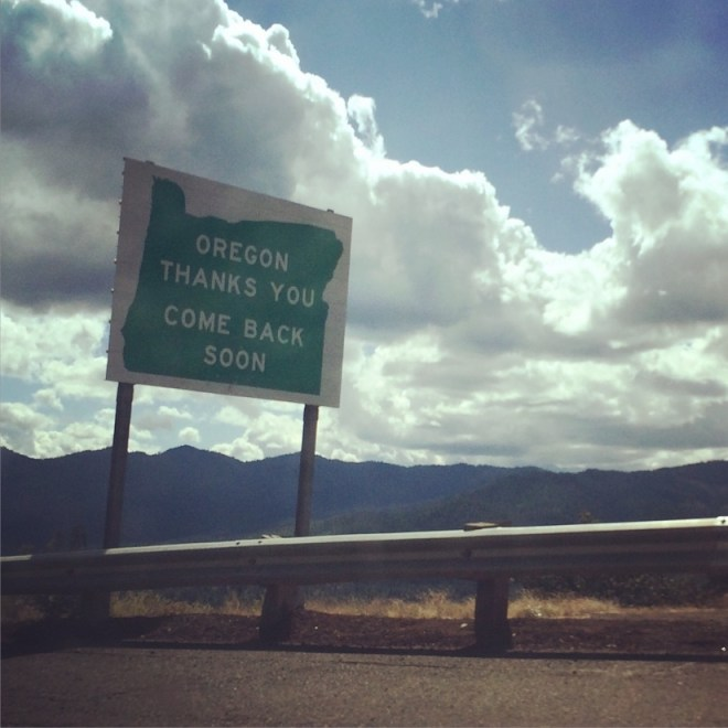 ca-leaving-oregon