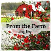 From-the-Farm-Button-Final1