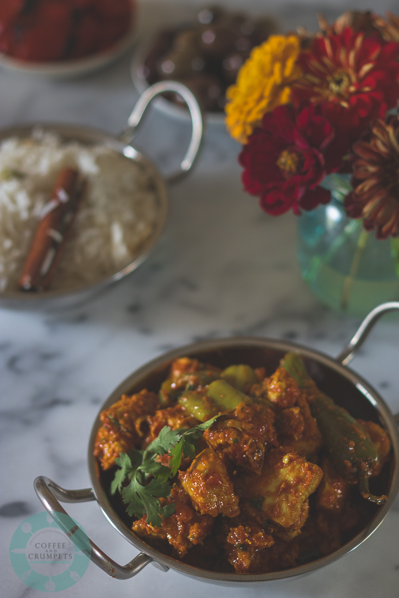 karahi-chicken