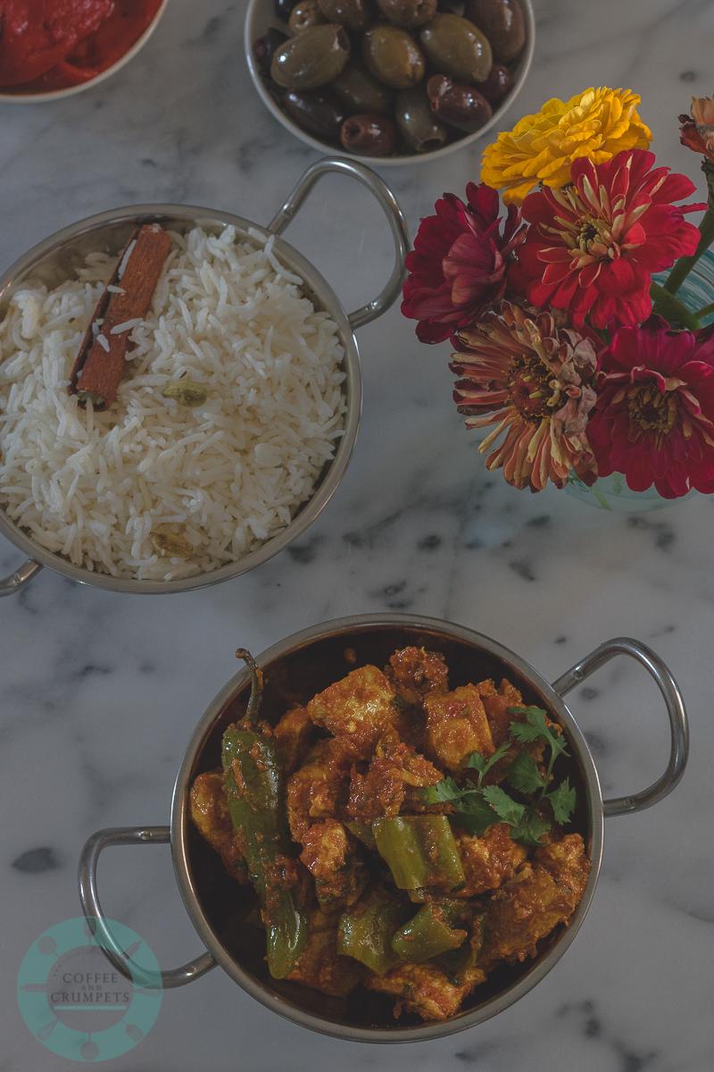 karahi-chicken-