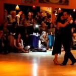 Tango Videos