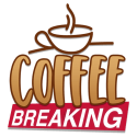 CoffeeBreaking_FavIco