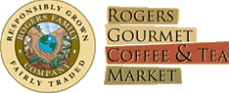 Rogers Family Coffee for Your Keurig?