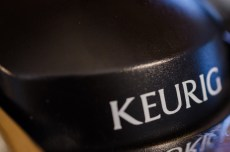 Competitors Broke Keurig's DRM Machine & Pending Lawsuit
