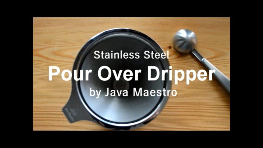 Java Maestro Pour Over 4
