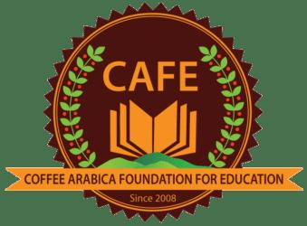 Coffee Arabica Foundation for Education, Inc.