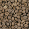 Coffee roasts: Cinnamon Roast