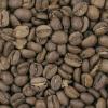 Coffee roasts: New England Roast
