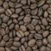 Coffee roasts: American Roast