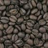 Coffee roasts: Full City Roast