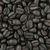 Coffee roasts: French Roast