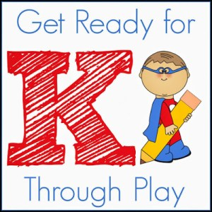 Get-Ready-for-K-Through-Play-button