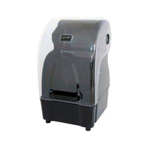 CAPELO ICESMARTBOX01