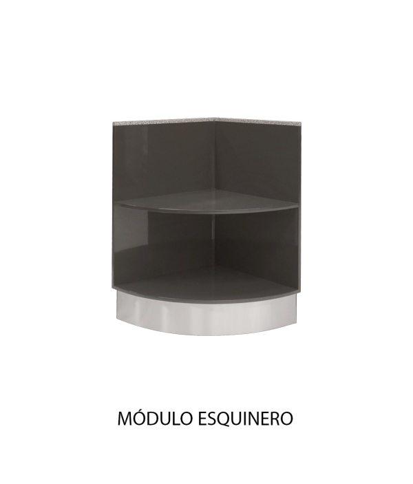 ESQUINERO WENGUE 2