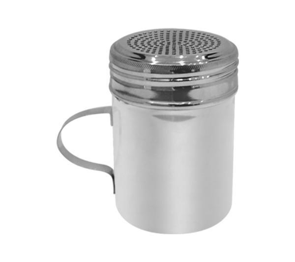 canelero shaker